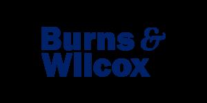 Burns & Wilcox logo | Our partner agencies