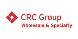 CRC Group logo | Our partner agencies