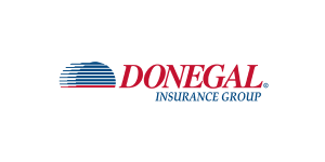 Donegal Insurance Group | Our partner agencies