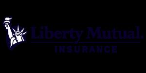 Liberty Mutual Insurance logo | Our partner agencies