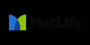 Metlife logo| Our partner agencies
