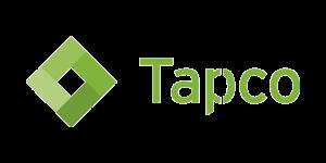 Tapco | Our partner agencies