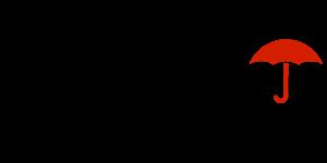 Travelers logo | Our partner agencies