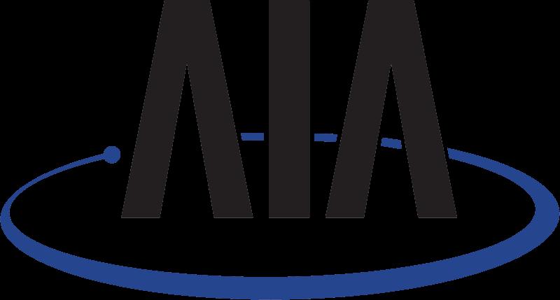 Alabama_Insurance_Alliance_logo_transparent