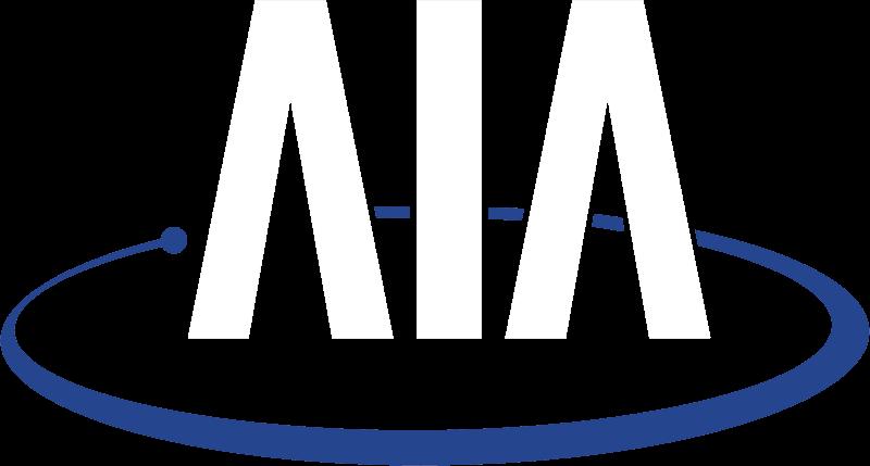 Alabama_Insurance_Alliance_logo_white_transparent