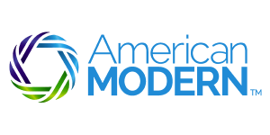 American Modern logo | Our partner agencies