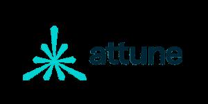 attune logo | Our partner agencies