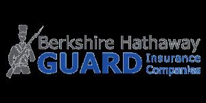 Berkshire Hathaway logo | Our partner agencies