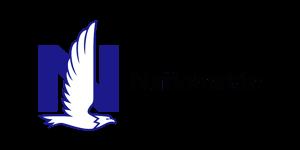 Nationwide logo | Our partner agencies