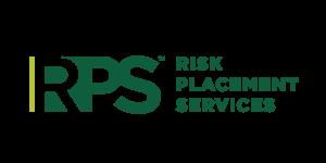 RPS logo | Our partner agencies