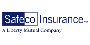 Safeco logo | Our partner agencies
