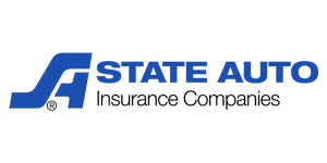 State Auto logo | Our partner agencies
