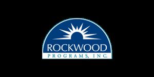 Rockwood Programs logo | Our Partner agencies