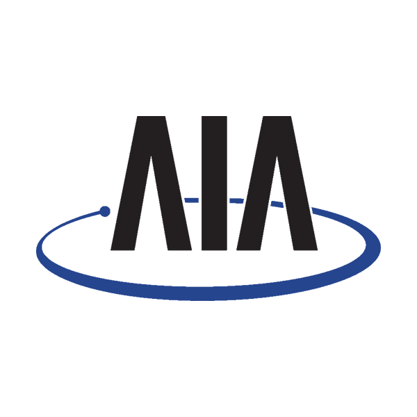 AIA logo placeholder image | Our Staff